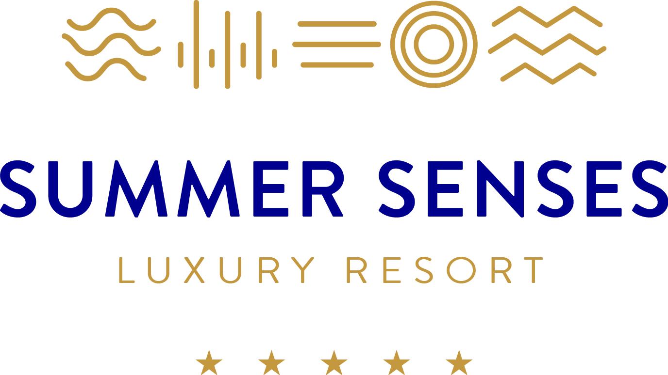 SUMMER SENSES LUXURY RESORT & SPA