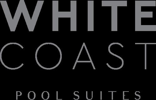 WHITE COAST SUITES